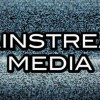 Americans stand up against mainstream media