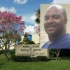 Florida student investigated for sexual harassment of LBGTQ student, previously got away with child abuse