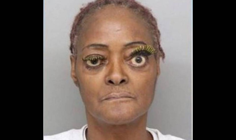 Woman poured boiling hot grease on victim