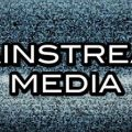 mainstream media, donald trump, van jones, racist cnn, hillary clinton, liberal media