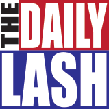 The Daily Lash