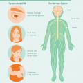Acute flaccid myelitis (AFM), health, daily lash, the daily lash