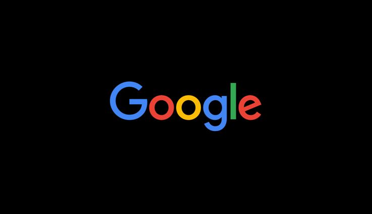 Google walkout, daily lash, liberal company