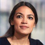 Alexandria Ocasio-Cortez, pelosi, climate change, fossil fuel, daily lash, the daily lash