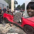 Mikala-Hudson, car crash, ocala news, daily lash, ocala post