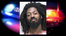 Florida man says woman didn't clean, cook while he worked