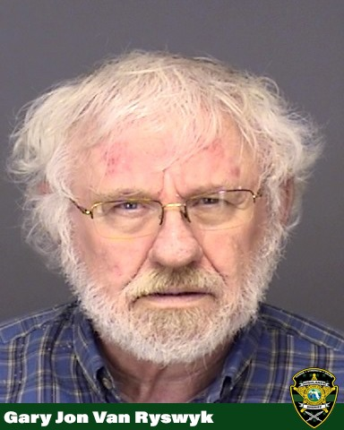 This story is nuts: Florida man drops the ball during failed castration