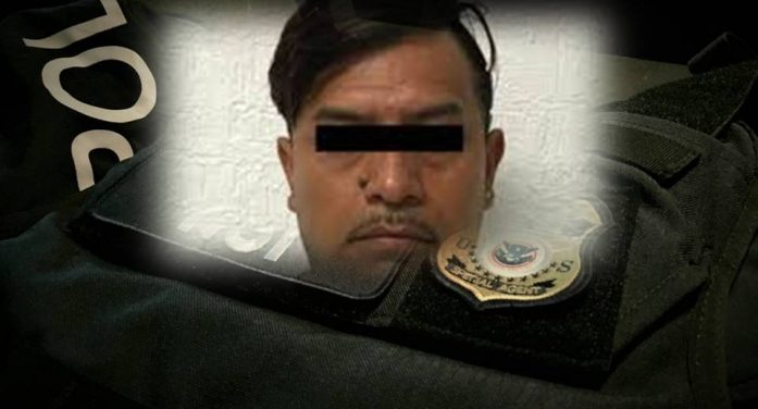 Mexican sex trafficking minors extradited to U.S