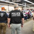 ice, the daily lash, illegal immigrants, businesses