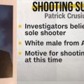 patrick crusius, texas shooting, elpaso shooting, daily lash