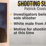 patrick crusius, texas shooting, elpaso shooting, daily lash