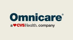 Omnicare, Inc., a subsidiary of CVS Health, settles $15.3 million civil penalty