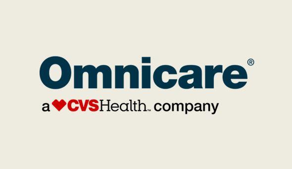 Omnicare, Inc., a subsidiary of CVS Health, settles $15.3 million civil penalty