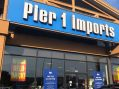 Pier 1 imports closing all stores