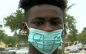 Teen violated Publix policy, quit over BLM mask