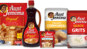 Cancel culture strikes again, Aunt Jemima products will be no more