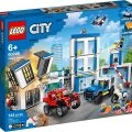lego, police lego sets, the daily lash