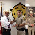 texas, broke neck, corrupt cops, the daily lash