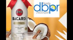 Selling homemade Coquito over Facebook could get you arrested