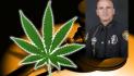 Florida police chief equates marijuana users to violent felons, chokehold good tool
