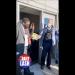 voter fraud michigan, dead people voting, detroit michigan